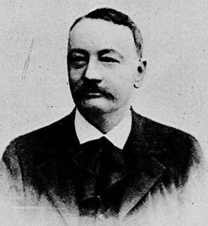 Émile Bernard (composer) French composer and organist
