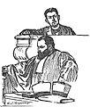 Emile Henry et Maître Hornbostel (Le Matin, 1894-04-29).jpg