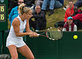 Emily Webley-Smith 6, 2015 Wimbledon Qualifying - Diliff.jpg