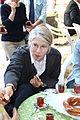 Emine Ülker Tarhan, Anatolia Party - Kocaeli (28).JPG
