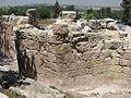 Emmaus Nikopoli 033 (3).jpg