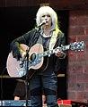 Emmylou Harris 2013 Telluride Bluegrass Festival.jpg