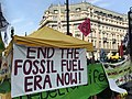 End the Fossil Fuel Era now (32723706897).jpg