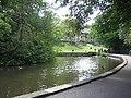 Endcliffe Park, Sheffield - geograph.org.uk - 41661.jpg