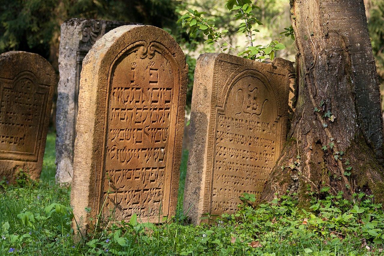 Endingen-J-Friedhof-2.jpg
