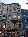 Engelbertstraße 11.jpg