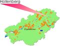 Engelskirchen-lage-hollenberg.png