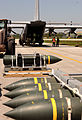 Enhanced Paveway III Bombs Await Transportation During Operation Ellamy MOD 45152772.jpg