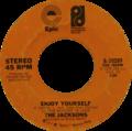 Enjoy yourself by the jacksons US vinyl.tif