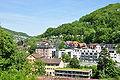 Ennetbaden - Baden IMG 6731.jpg