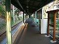 Enoden-Gokurakuji-station-platform.jpg