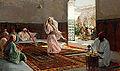 Enrique Simonet - Danza de los velos - 1896.jpg