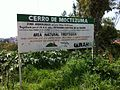 Entrada al Cerro de Moctezuma.jpg