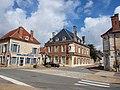 Entrains-sur-Nohain-FR-58-la maison de l'Amiral-a1.jpg