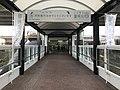 Entrance of Hakata-Minami Station 2.jpg
