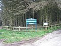 Entrance to Hustyn Wood - geograph.org.uk - 727593.jpg