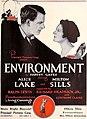 Environment (1922) - 3.jpg