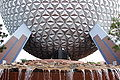 Epcot-SpaceshipEarth-0145.jpg