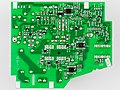 Epson EB-U04 - power supply board 2-5432.jpg