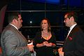 Equality Michigan Annual Dinner 2014 - 7248.jpg