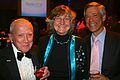 Equality Michigan Annual Dinner 2014 - 7287.jpg