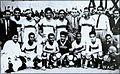Equipe du Wydad 1947-1948.jpg