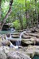 Erawan Falls 3.JPG