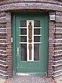 Erdkampsweg 102 - Eingangstür (Hamburg-Fuhlsbüttel).jpg