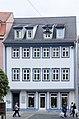Erfurt, Fischmarkt 21-002.jpg