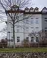 Erfurt Andreasstrasse 43 Bauliche Gesamtanlage.jpg