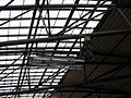 Erfurt Hauptbahnhof (6669863999).jpg