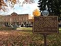 Erie County Historic Marker PB040197.jpg