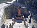 Erla 29 une fontaine.jpg