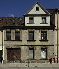 Erlangen Goethestraße 19 001.JPG