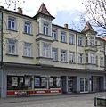 Erlangen Marktplatz 4 001.JPG