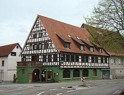 Erligheim guenerbaum2012a