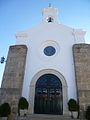 Ermita de Nuestra Señora de las Cruces - Don Benito.jpg
