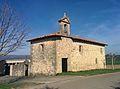 Ermita de San Sebastián, Bozoó.jpg