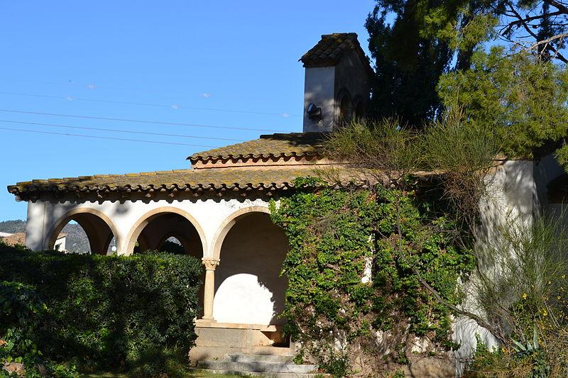 Ermita de l'Estrella (Llorenç del Penedès) - 2.jpg