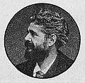 Ernest Chebroux en 1893.jpg