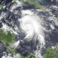 Ernesto Aug 6 2012 1615Z.png