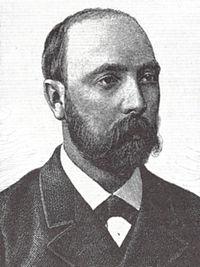 Ernst Brenner.jpg