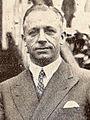 Ernst Hashagen - Comandante do U-boat 62.jpg