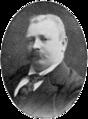 Ernst Robert Ljungquist - from Svenskt Porträttgalleri XX.png