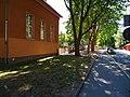 Ernst Thälmann Platz Pirna (43185905781).jpg