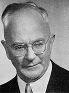 Ernst Winsauer