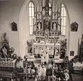 Erstkommunion Obererthal.jpg