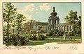Erwin Spindler Ansichtskarte Dresden-Zwinger.jpg