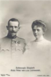 Erzherzogin Elisabeth und Aloys von und zu Liechtenstein.png