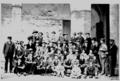 Escola de Dibuix d'Olot 1891.png